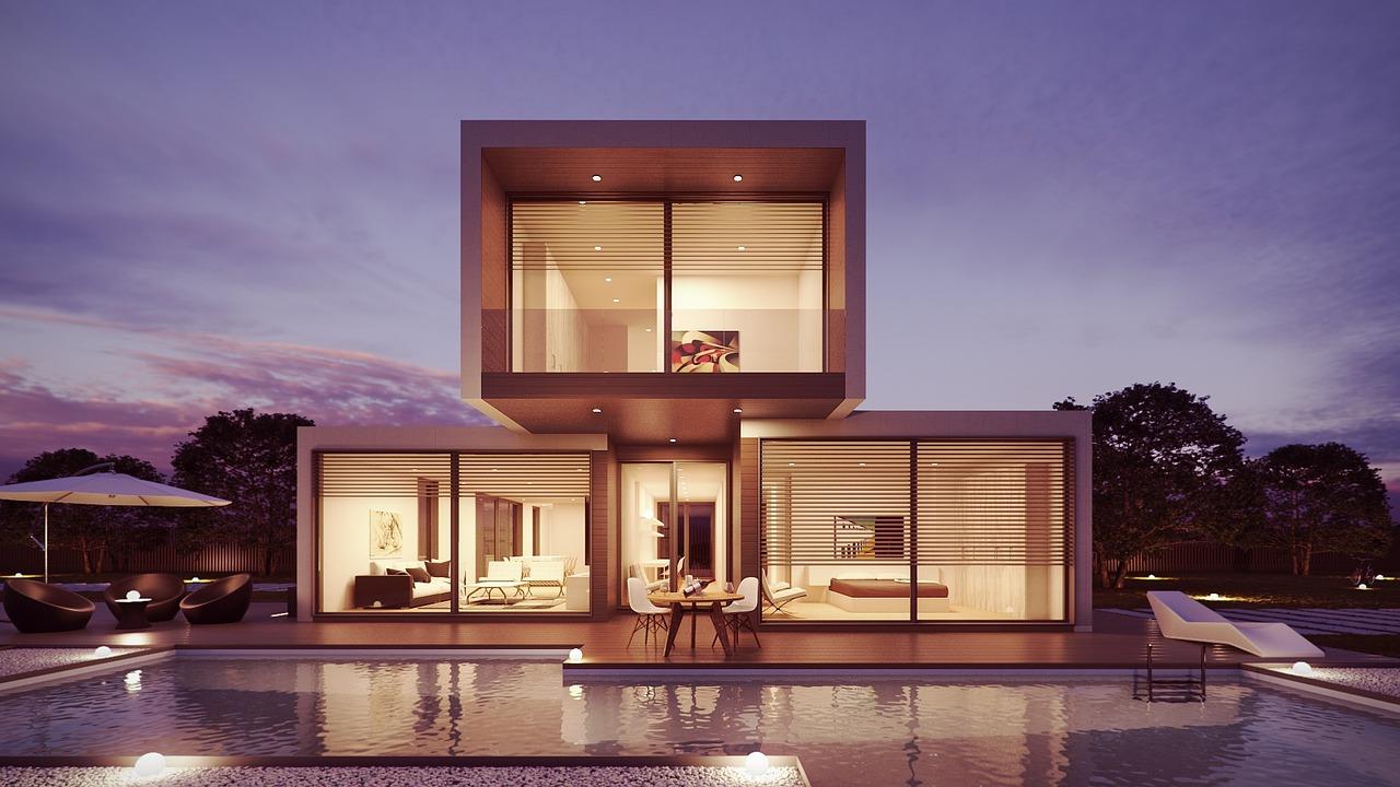 Estrada Design & Build random post image